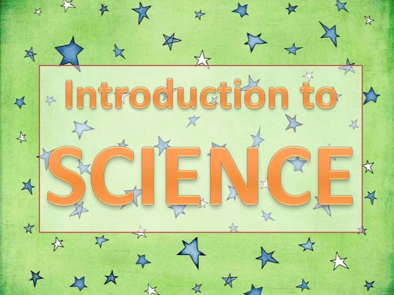 gr i 1 intro to science