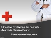 Online Effective Ayurvedic Treatment for Ulcerative Colitis