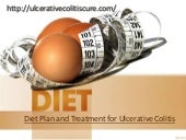 Get Diet Plan, Treatment and Free Consultation for Ulcerative Colitis