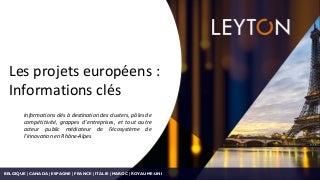 Annonces Bdsm Pour Faire Des Rencontres Hard Dans La Région Lorraine