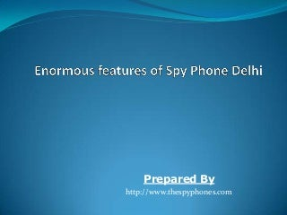 +91-7600833600, Phonespy Surat, Mobile tracking software Pune, call interceptor Punjab, Spy Phone kolkata