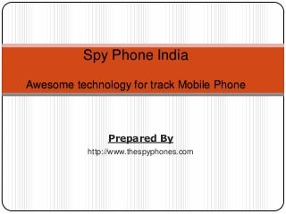 +91-7600833600, MOBILE SPY PHONE SOFTWARE in Bangalore, Coimbatore india