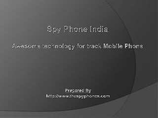 +917600833600, Spy Mobile Chennai, Spy Phone Software Delhi India