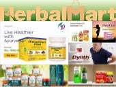 Buy Online Herbal and Ayurvedic Products at Cheap Prices