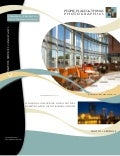 People Places & Things Photographics Hotel Brochure