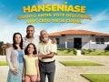 Campanha Nacional de Hanseníase 2015