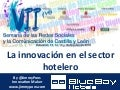 Innovación en hoteles by Bluebay and Jimmy Pons Ejemplos de Innovacion Hotelera real