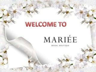 Relation Charnelle Femme Cougar De Lille