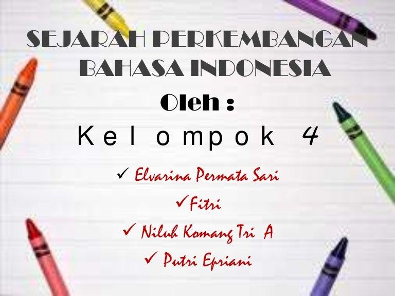 Return Bahasa Indonesia
