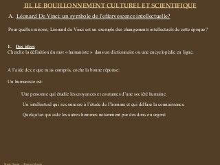 Rencontres Libertines Gratuit Choisir Un Site De Rencontre. Femme Escorte Toulouse