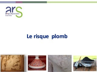 Plan Gay Roubaix (59100)
