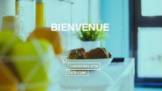 Plan Cul Sans Lendemain à Lyon Dans Le Rhône