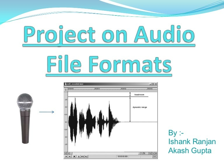 Listen And Download Free Background Music for Media!