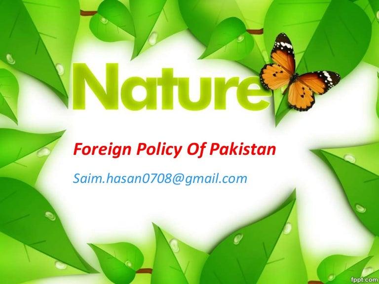Foreign policy of pakistan pptonps 161103133045 thumbnail 4gcb1478179881 toneelgroepblik Gallery