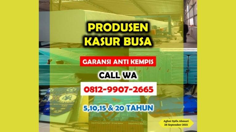pptpkl 210928122607 thumbnail 4