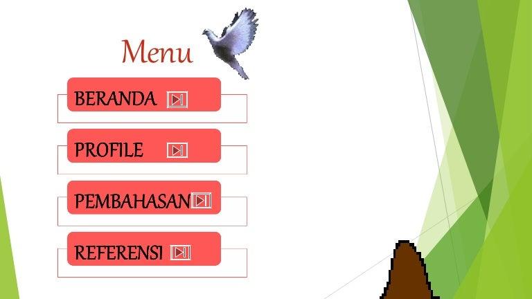 Download 72 Koleksi Background Ppt Tentang Pkn HD Paling Keren