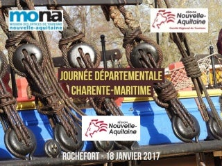Site De RENCONTRE Coquine Gratuite
