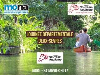 Des Annonces Et Des Plans Cul Gay à Toulouse Avec Un Mec Passif