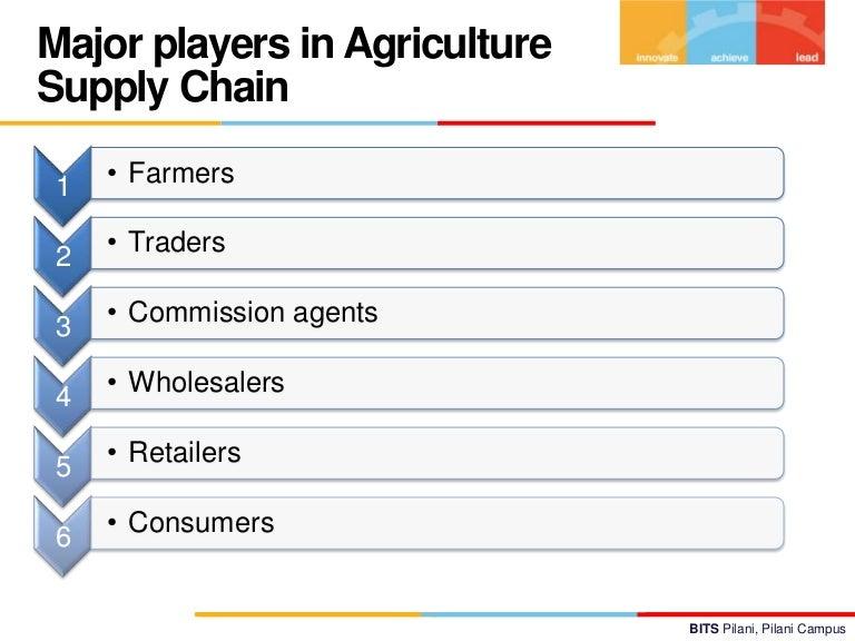 Supply chain management in kurlon industry powerpoint presentation.