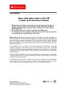 Banco Santander partners with CNP to build up its insurance business