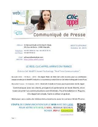 Plan Cul Intime Du Coté De Toulouse