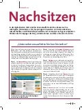 Website-Check (PR-Magazin)
