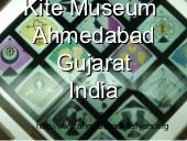 Kites India - Indian Kite - Kite Museum India