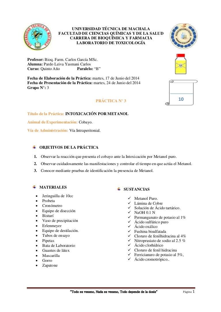 diabetes con tratamiento de hiperosmolaridad por veneno