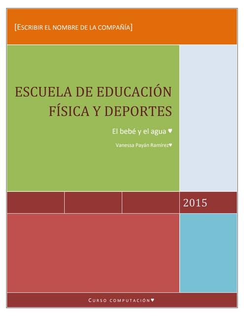 Practica 1.2.-edicion-basica practica-extraescolar