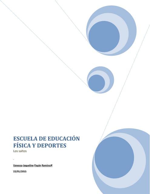 Practica 1.3.-edicion-basica practica-extraescolar