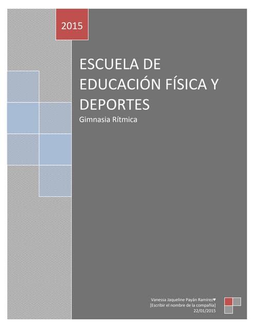 Practica 1.1.  edicion basica