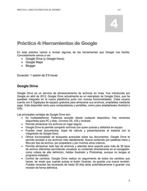 Practica google docs4