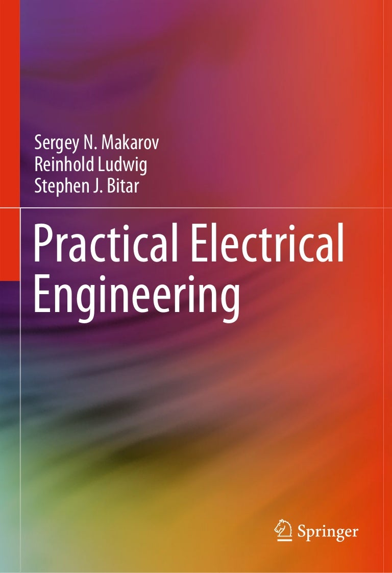 Practical Electrical Engineering Dc Help Solving A 2ndorder Rlc Circuit Practicalelectricalengineering 160720234734 Thumbnail 4cb1469058842