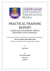 Training And Development Project Report Pdf training and