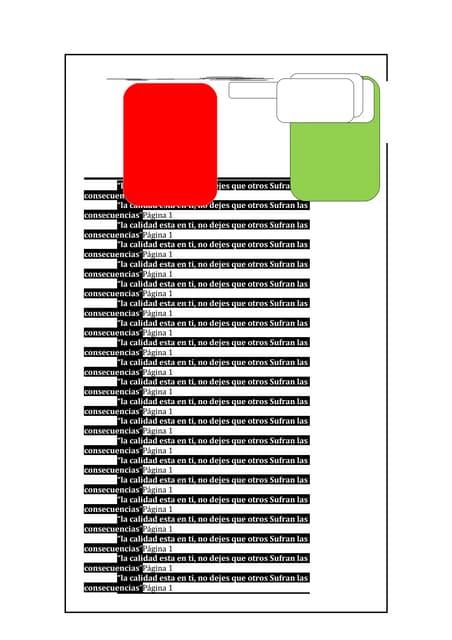 B H HILABEE Caja de Acero Inoxidable Instrumento de M/édico para Esterlizaci/ón Bandeja sin Agujeros