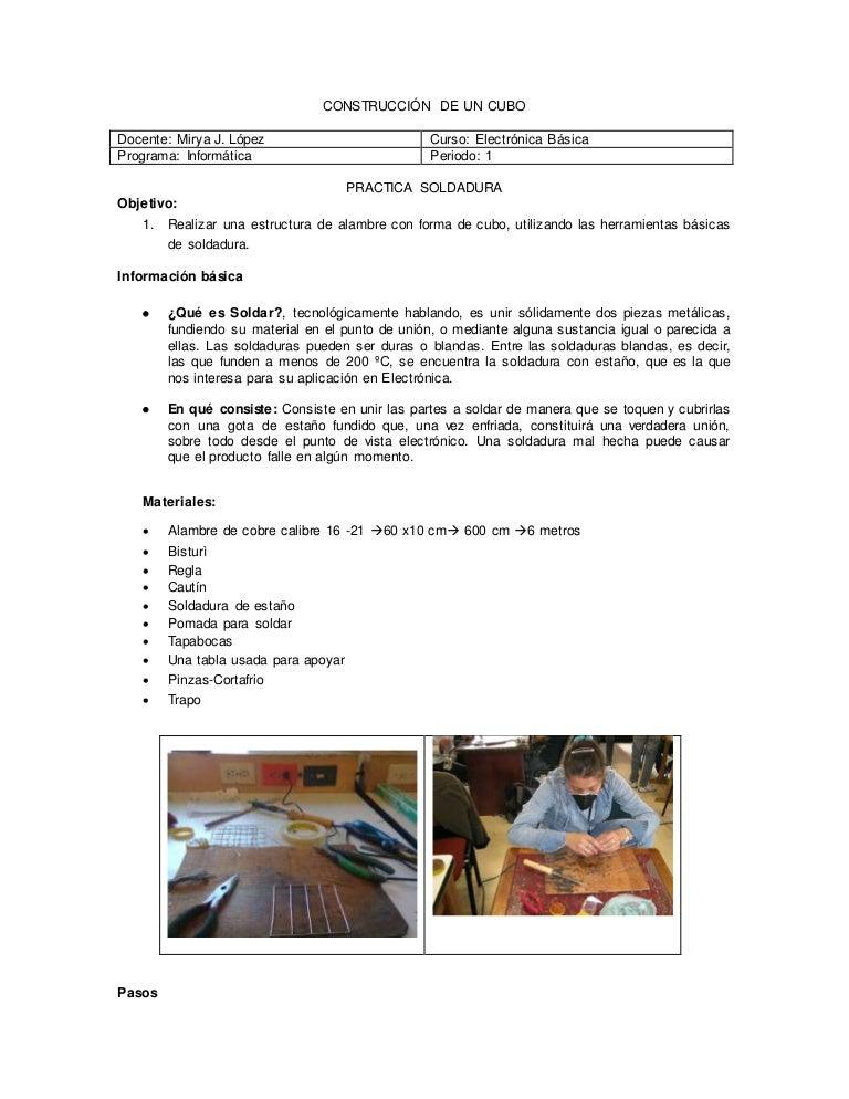 practicasoldadura-170314191120-thumbnail-4.jpg?cb=1489518695
