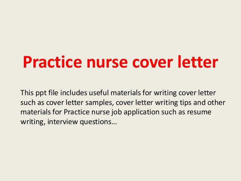 Practicenursecoverletter-140306021132-Phpapp01-Thumbnail-4.Jpg?Cb=1394072056