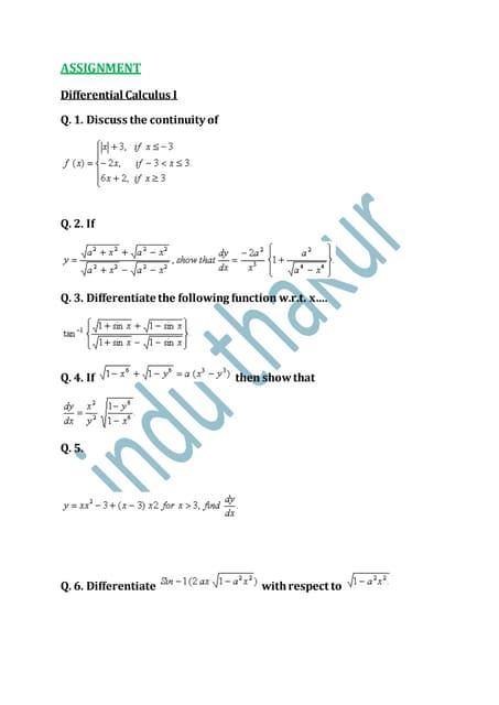 12 cbse-maths-2014-solution set 1