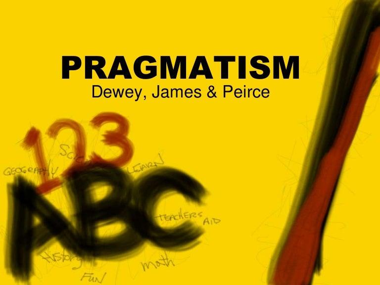 Pragmaattisuus
