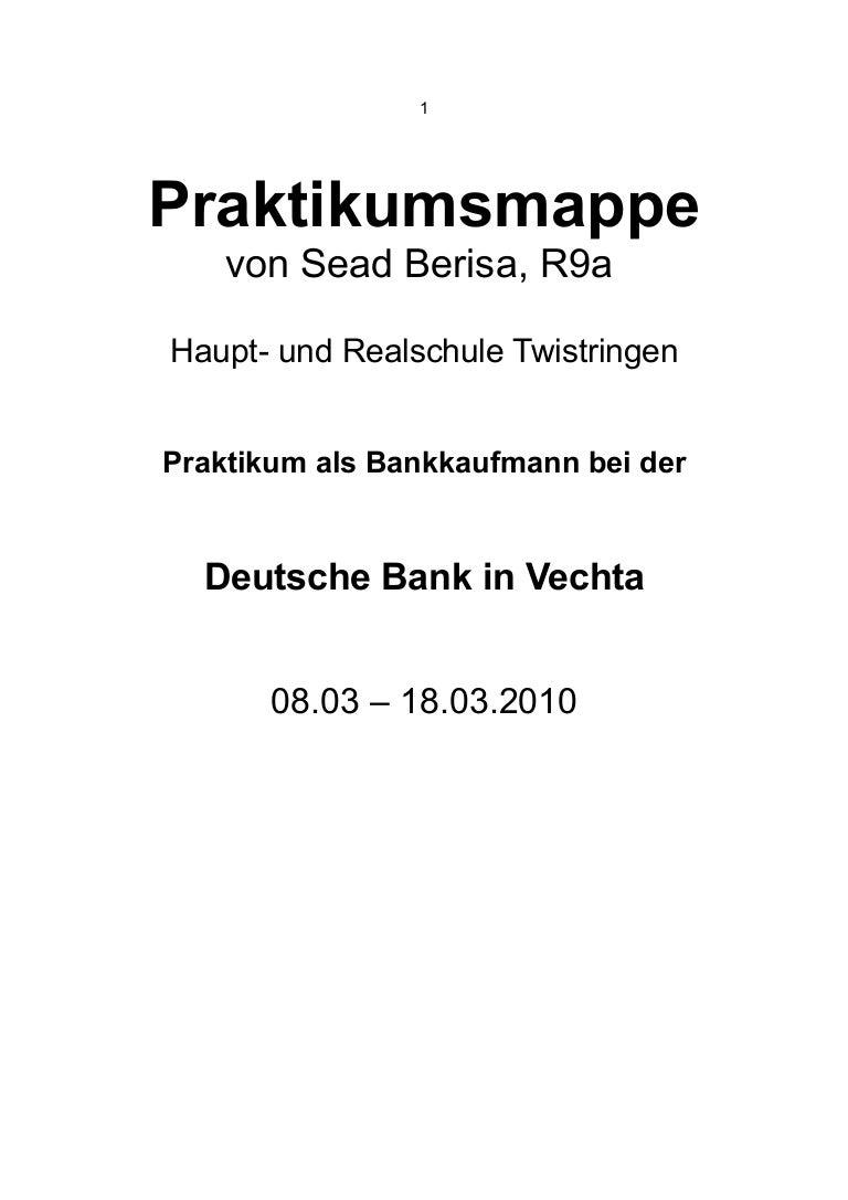 Praktikum investment banking aufgaben reinvestment income calculations worksheet