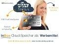 InBox Cloud Speicher Marketing von edv-werbeartikel.de GmbH