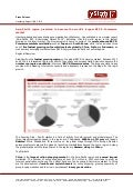 Press Release: Asia-Pacific B2C E-Commerce Market 2014