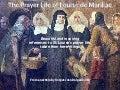 The Prayer Life of St. Louise de Marillac