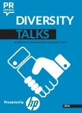 Diversity Talks: Diversity & Inclusion Agency Resource Guide