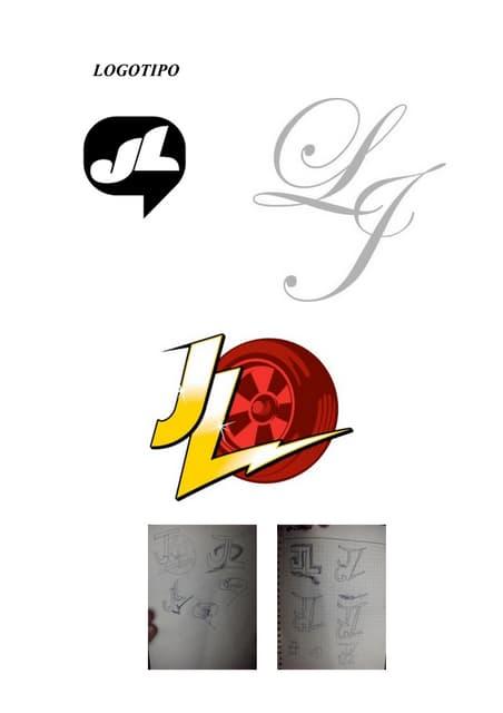 Práctica 5.logotipo