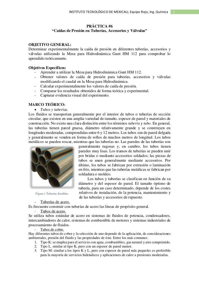 Encantador Ingeniero De Tuberías Reanudar Objetivo Componente ...