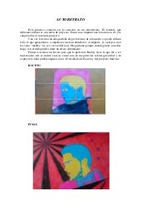 Práctica 7.autoretrato