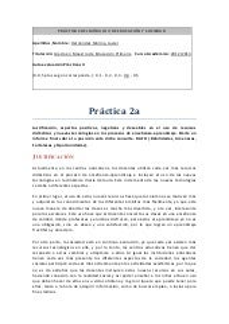 Prácticas tema 2 javier hernández