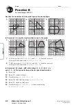 Algebra10.6 B