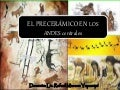 Pre Cerámico en los Andes Centrales